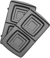 Панель для мультипекаря Redmond RAMB-04 (квадрат) -