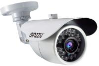 Аналоговая камера Ginzzu HAB-5301A -