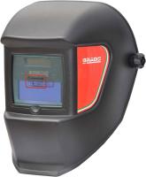 Сварочная маска Brado 300A -