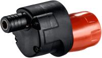 Насадка для электроинструмента Metabo 627234000 -