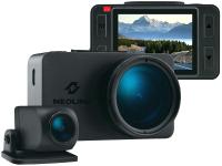 Автомобильный видеорегистратор NeoLine G-Tech X76 Dual -