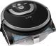 Робот-пылесос iLife W400 -