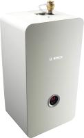 Электрический котел Bosch Tronic Heat 3500 12кВт -