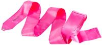 Лента для художественной гимнастики Chante Voyage / CH14-400-21-31 (Pink) -
