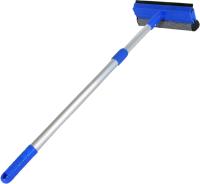 Швабра для мытья окон Чистая классика ONO-555 -