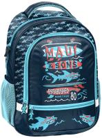 Школьный рюкзак Paso MAUL-260 -