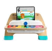 Музыкальная игрушка Hape Пианино. Волшебное прикосновение / 11649-HP -