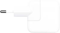 Зарядное устройство сетевое Apple USB 12W / MGN03 -
