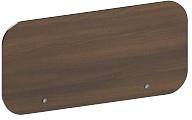 Ограждение для кровати Лером Карина КБ-1001-АТ (акация молдау) -