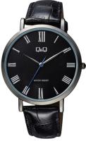 Часы наручные мужские Q&Q QA20J508 -