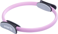 Пилатес-круг Starfit FA-0402 (розовый) -