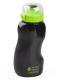 Бутылка для воды Mad Wave 0,5л (зеленый) -
