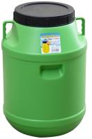 Бочка пластиковая ZETA ПЛ-00311 (50л) -