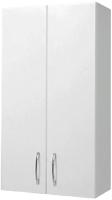 Шкаф для ванной Tivoli 50 / 461785 -