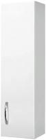 Шкаф-полупенал для ванной Tivoli 20 R / 461781 -