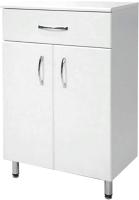 Шкаф для ванной Tivoli 50 / 462239 -