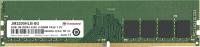 Оперативная память DDR4 Transcend JM3200HLB-8G -