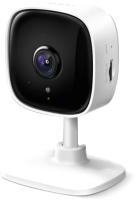 IP-камера TP-Link Tapo C100 -