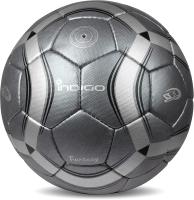 Футбольный мяч Indigo Fantasy / C03 -