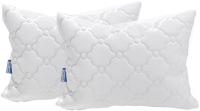 Комплект подушек для сна Proson ComPack Низкие 50x70 (2шт) -