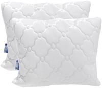 Комплект подушек для сна Proson ComPack Низкие 70x70 (2шт) -