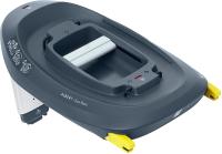 База для автокресла Swandoo Albert i-Size Isofix Base -
