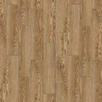Линолеум Комитекс Лин Парма Рига 20-475 (2x3м) -