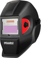 Сварочная маска Brado 300S -