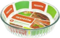 Форма для запекания Appetite PL23 -