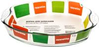 Форма для запекания Appetite PLH10 -