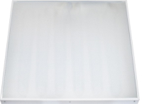 Панель светодиодная Bylectrica ДПО/ДВО01-36-205 (5,0) УХЛ4 (белый) -