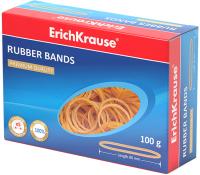 Резинки для денег Erich Krause 16402 -