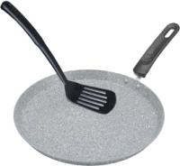 Блинная сковорода Bohmann BH-1010-20 MRB -
