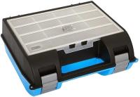 Ящик для инструментов ПРАКТИК 278035502 -