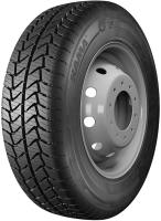 Всесезонная шина KAMA 365 LT НК-243 185/75R16C 104/102Q -