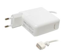 Зарядное устройство для ноутбука Pitatel AD-014B (18.5V 4.6A) -