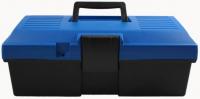Ящик для инструментов ПРАКТИК 278035501 -