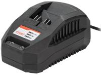 Зарядное устройство для электроинструмента Ставр ЗУ-20/2.4 -