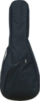 Чехол для укулеле Armadil СМ-403 -