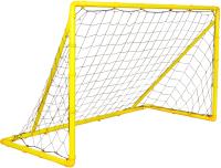 Футбольные ворота Leco гп6505 (180x110см) -