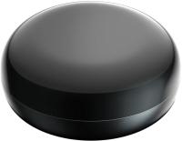 Пульт для умного дома Яндекс YNDX-0006 (черный) -
