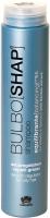 Шампунь для волос Farmagan Bulboshap Balancing For Oily Hair для жирных волос (250мл) -