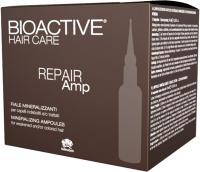 Ампулы для волос Farmagan Bioactive Repair Ampoules восстанавл. с минералами (10x10мл) -