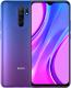 Смартфон Xiaomi Redmi 9 3GB/32GB / M2004J19AG (Sunset Purple) -