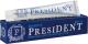 Зубная паста PresiDent Sensitive (75мл) -