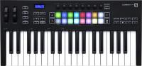 MIDI-контроллер Novation Launchkey 37 MK3 -