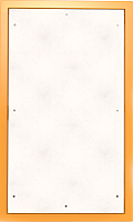 Люк под плитку Делайт РЗ 30x60 / РЗ0003060 -