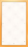 Люк под плитку Делайт РЗ 40x80 / РЗ0004080 -