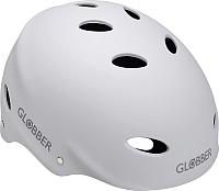 Защитный шлем Globber 515-119 (L, белый) -
