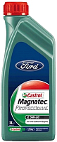 Моторное масло Ford Castrol Magnatec Professional E 5W20 151A94/15800C (1л) -